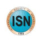 www.isnwcn2019.org